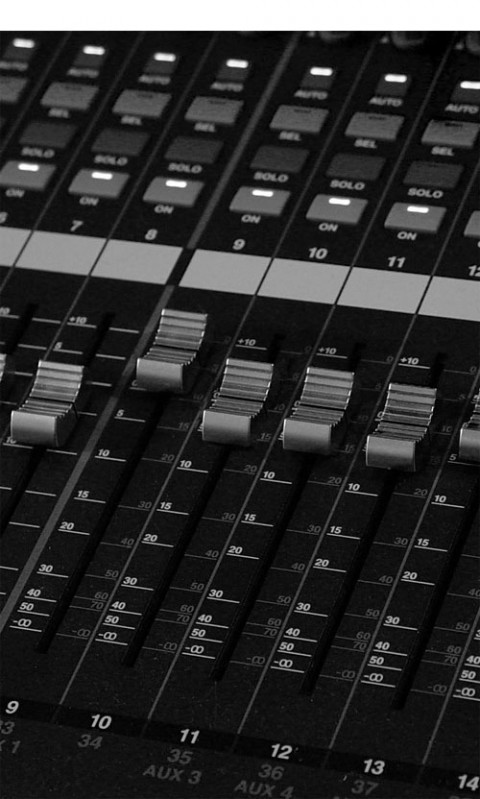 home-page-mixing-desk