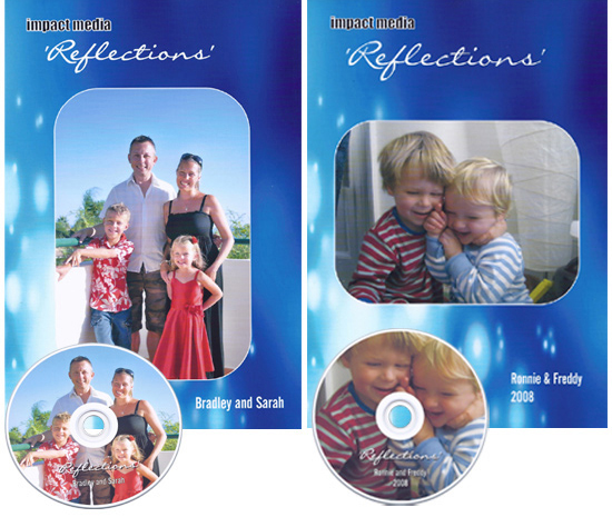 CCorder-DVD-Product-Image